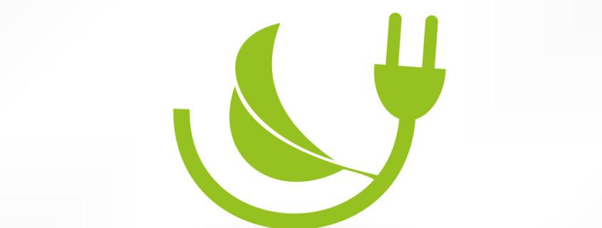 Energy Efficiency Grants