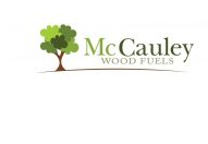 McCauley