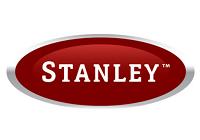 WStanley