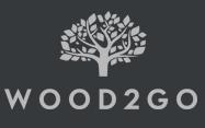 Wood2Go