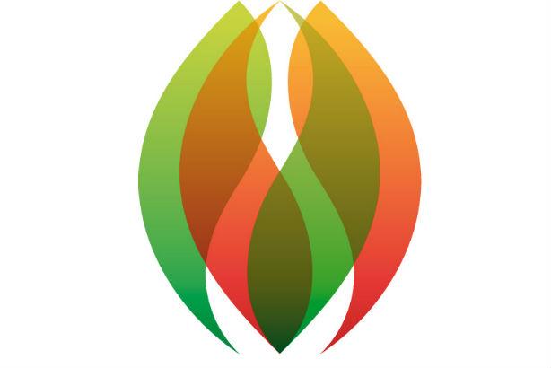 irbea logo