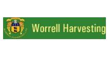worrell