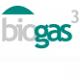 biogas 3