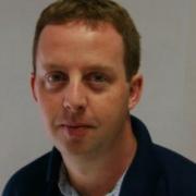 Paddy Phelan