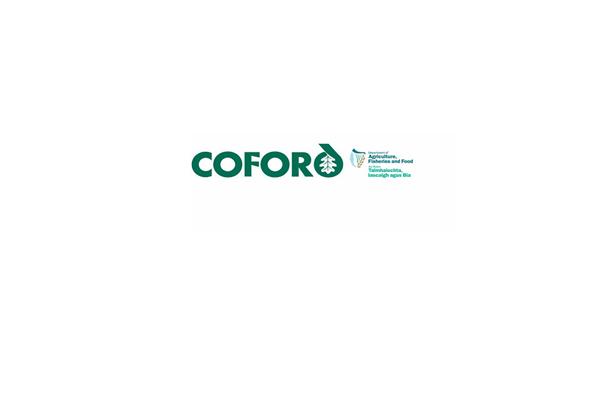 Coford
