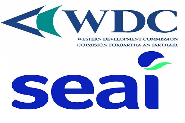 SEAI_WDC