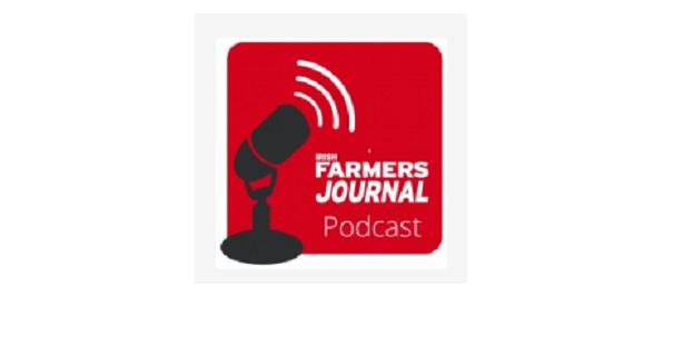 farmersjournalimage