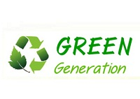 GreenGeneration