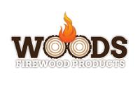 Woodsfirewood