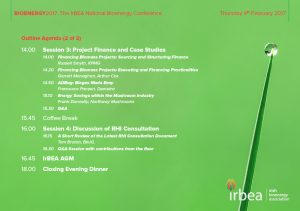 3072 IrBEA National Conference 2017 Invite v84