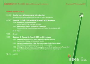 3072 IrBEA National Conference 2017 Invite v73
