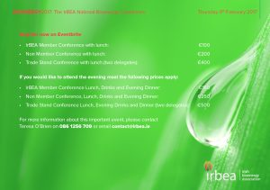 3072 IrBEA National Conference 2017 Invite v75
