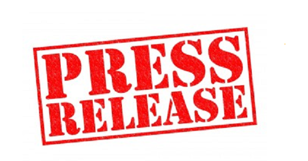 press release irbea welcomes statement from minister richard bruton