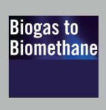 Biomethane on the National Gas Grid – A First for Ireland's