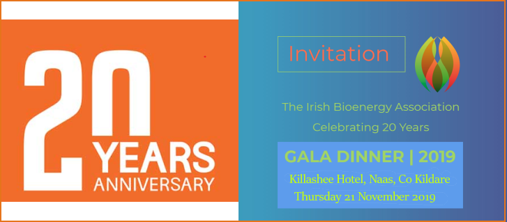 IrBEA | Irish BioEnergy Association